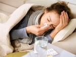 Làm thế nào 'đánh tan' các bệnh mùa đông?