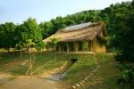 KTS Việt Nam nhận giải kiến trúc châu Á cho nhà đất, lợp tranh