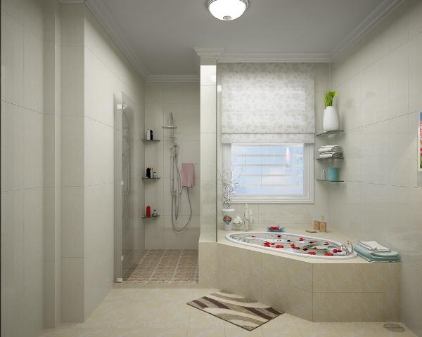 3 lý do nên lựa chọn và sử dụng gạch ốp tường 30x60 | Vật liệu