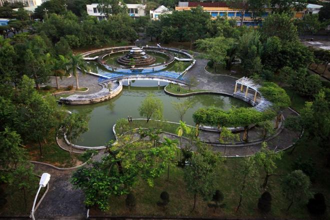 Dut.udn.vn - Trường Đại học Bách khoa - Đại học Đà Nẵng