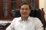 Lãnh đạo Thanh tra TP. Hà Nội nói về việc trả lời ý kiến công dân xã Đồng Tâm