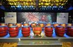 Đêm văn hóa ẩm thực chiêu đãi thực khách APEC 2017