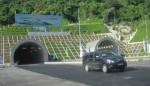 Xác định giá nhân công xây công trình tại Dự án hầm đường bộ qua Đèo Cả