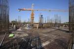 Hướng dẫn thực hiện hợp đồng thi công xây dựng các tiểu dự án ADB5 tỉnh Bắc Ninh