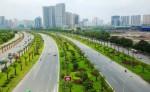Nhiều lạc quan và khuyến nghị cho hạ tầng Việt Nam tại APEC