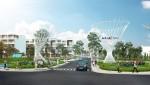"""""""Thành phố không ngủ"""" – FLC Lux City Quy Nhơn chính thức ra mắt"""