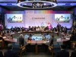 ASEAN tiếp tục khẳng định vai trò trung tâm trong khu vực