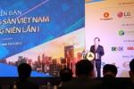 Thị trường BĐS Việt Nam còn thiếu dự án nhà ở nhà ở giá thấp, nhà ở xã hội