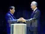 Nước chủ nhà Singapore đề xuất chủ đề cho năm ASEAN 2018
