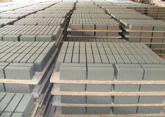 Điều chỉnh Quy hoạch phát triển vật liệu xây dựng tỉnh Phú Thọ đến năm 2020, định hướng đến năm 2030