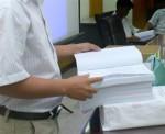 Điều kiện đánh giá tính hợp lệ của hồ sơ dự thầu
