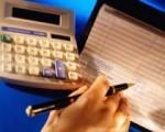 Thẩm quyền bổ nhiệm kế toán trưởng công ty cổ phần