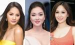 Nhan sắc Việt Nam qua các mùa Miss World