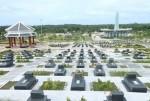 Cơ sở pháp lý để xây dựng giá dịch vụ nghĩa trang và dịch vụ hỏa táng