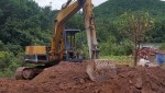 Ba Chẽ (Quảng Ninh): Tái dựng nhà xưởng nơi đại tang sập kè