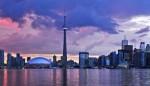 Toronto sẽ trở thành một thành phố thông minh hơn