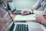 Có thể tách dự án khi điều chỉnh tổng mức đầu tư?