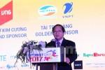 Bộ trưởng Trương Minh Tuấn: Các ngành nghề đều phải kết nối số