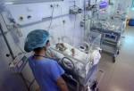 Nhiễm khuẩn bệnh viện - vấn nạn toàn cầu đe dọa tính mạng trẻ sinh non