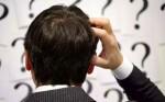 'Nhớ nhớ quên quên' - triệu chứng cảnh báo bệnh sa sút trí tuệ