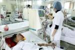 Công tác bảo trì thiết bị y tế chạy thận chưa được coi trọng