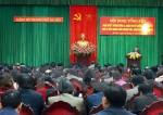 Hà Nội: Còn tình trạng cán bộ địa phương