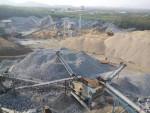 Bổ sung Quy hoạch thăm dò, khai thác, sử dụng khoáng sản làm vật liệu xây dựng thông thường trên địa bàn tỉnh Hà Tĩnh