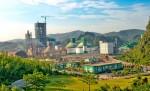 Thanh Hóa: Hàng loạt dự án dở dang, công trình không phép của Cty CP Tập đoàn Công Thanh tại Khu kinh tế Nghi Sơn