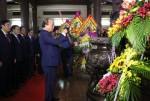 Chương trình nghệ thuật: Truông Bồn – Những anh hùng bất tử