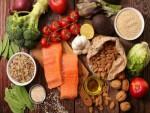 12 thực phẩm có thể giúp bạn tránh ung thư