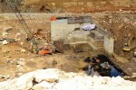 Dự án Thủy điện Bản Hồ xây dựng không phép dưới góc nhìn của Thanh tra