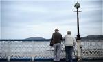 Lời khuyên sống thọ từ những người hơn 100 tuổi