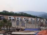 """Lương Sơn (Hòa Bình): Nhiều """"bất thường"""" tại Dự án Khu đô thị cao cấp Lâm Sơn"""