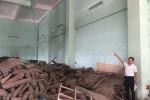 Chuyện khó tin tại nhà máy rác trăm tỷ giữa Hà Nội: Sở Xây dựng công bố thông tin bất ngờ