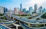 Phát triển đô thị thông minh, bền vững