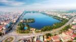 """Xây dựng Trung tâm văn hóa Xứ Đông: Khát vọng """"chuyển mình"""" của tỉnh Hải Dương"""