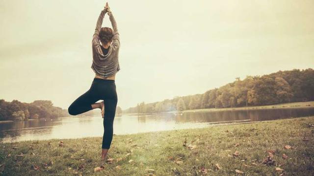 5 lý do khiến buổi sáng là lúc tốt nhất để tập thể dục