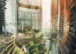 6 chung cư sang chảnh bậc nhất tại Singapore