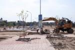 Uông Bí (Quảng Ninh): Dự án Khu dân cư Yên Thanh sẽ hoàn thành vào tháng 12/2018
