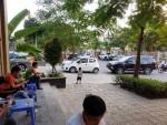 Cụm chung cư Việt Hưng Green Park (Hà Nội): Nhiều bất cập cần phải được giải quyết dứt điểm