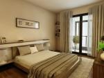 Bí quyết thiết kế nội thất phòng ngủ hoàn hảo