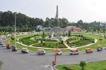 Điều chỉnh Quy hoạch tổng thể phát triển kinh tế - xã hội tỉnh Trà Vinh