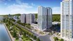 Bộ Xây dựng trả lời về tiến độ góp vốn xây chung cư