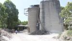 Hướng dẫn thực hiện lộ trình chấm dứt hoạt động các lò gạch đất sét nung sử dụng công nghệ lạc hậu