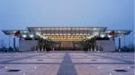 Quy chế quản lý kiến trúc xây dựng khu vực xung quanh Trung tâm Hội nghị Quốc gia