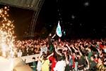Đà Nẵng: Hỗ trợ vé xem lễ hội âm nhạc cho công nhân khu công nghiệp