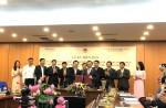 Bàn giao SCIC sang Ủy ban Quản lý vốn nhà nước