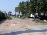 """Nghệ An: Cienco4 Land bán đất khi chưa hoàn thiện thủ tục pháp lý rồi """"lật kèo"""" với khách hàng"""
