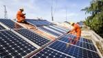 Ý kiến về việc bổ sung Dự án điện mặt trời Trung Nam Trà Vinh vào quy hoạch phát triển điện lực quốc gia