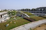 Luật Kiến trúc: Tạo môi trường hành nghề tốt cho kiến trúc sư